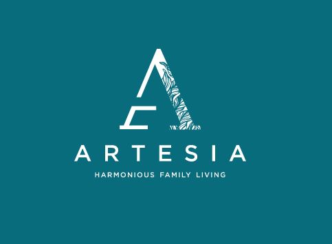 Land Assembly Artesia 7871-7895 French St Vancouver