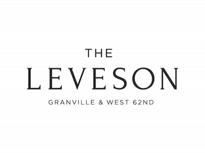 Land Assembly The Leveson 7828 Granville St Vancouver