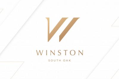 Land Assembly Winston At South Oak 8242 Oak St Vancouver